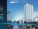Khai trương căn mẫu ngày 03/07/2016 - Cơ hội đầu tư hấp dẫn tại FLC Star Tower