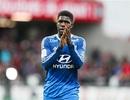 Nhật ký chuyển nhượng ngày 1/7: MU quyết tâm mua Pogba