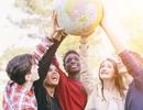 10 việc bạn nên làm tại Triển lãm Du học Toàn cầu
