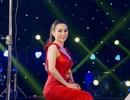 Đằng sau ánh hào quang của ca sĩ Phi Nhung