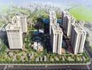 Không cần bạc tỷ, chỉ 180 triệu đồng sở hữu ngay căn hộ tiện nghi trung tâm Hà Đông