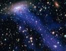 Nghiên cứu giải thích tại sao các thiên hà ngừng việc hình thành sao