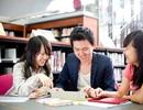 Phỏng vấn tuyển sinh vào Melbourne Uni & Trinity College, Úc