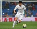 Nhật ký chuyển nhượng ngày 17/7: West Ham gây sốc với James Rodriguez