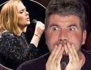 """Ông trùm truyền thông Anh quốc """"phát ốm"""" vì nghe nhạc Adele"""