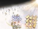 Khám phá ra cơ chế quan trọng trong sản xuất pin mặt trời