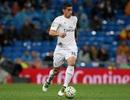 Nhật ký chuyển nhượng ngày 23/7: Man City quyết tâm mua Toni Kroos