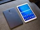 """3 thế mạnh của Galaxy Tab A6 10.1"""" trong phân khúc tầm trung"""