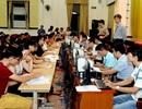 Điểm trúng tuyển ĐH Nha trang, ĐH Kỹ thuật công nghiệp Thái Nguyên