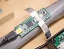 Công nghệ mới xác định điện năng tiêu thụ của các thiết bị điện gia dụng