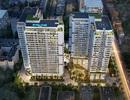 Long Giang Land chính thức ra mắt dự án Rivera Park Hà Nội