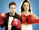 Muốn sống lâu, đừng cãi nhau với vợ