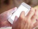 Bảo vệ trẻ khỏi bức xạ từ Wifi như thế nào?