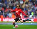 Nhật ký chuyển nhượng ngày 17/8: Mourinho quyết không bán Blind