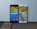 """Smartphone tầm trung Galaxy J7 Prime với biệt danh """"kẻ hủy diệt"""" sắp về Việt Nam"""