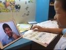 Có nên để trẻ học tiếng Anh online?