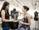 Trở thành nhà thiết kế chuyên nghiệp tại Raffles Singapore - Học viện thiết kế hàng đầu châu Á