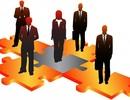 Bộ GD&ĐT bổ nhiệm nhiều nhân sự mới