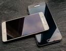 Samsung tấn công thị trường smartphone phổ thông bằng dòng Galaxy A (2016)