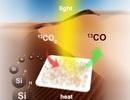 Lời giải hiệu quả cho việc chuyển đổi CO2 thành nhiên liệu