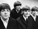 """Sau nửa thập kỷ, huyền thoại The Beatles bất ngờ """"tái xuất"""""""