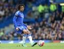 Nhật ký chuyển nhượng ngày 31/8: Remy chính thức rời Chelsea