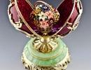 Những báu vật đắt giá nhất từng bị đánh cắp trong lịch sử