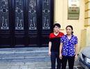 Cảm động chuyện cậu học sinh nghèo Hà Tĩnh và con đường đến ĐH Dược Hà Nội