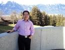 GS Vũ Thái Luân – ĐH California: Không nên vội vàng áp dụng thi trắc nghiệm môn Toán