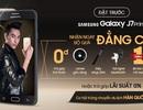 Đặt trước Samsung Galaxy J7 Prime nhận ngay bộ quà đẳng cấp