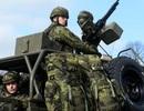 Cách Mỹ trói các thành viên NATO