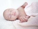 Các em bé sinh ra có đầu to có nhiều khả năng sẽ thông minh hơn