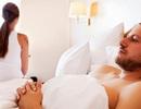 Cải thiện việc quan hệ tình dục bằng cách chiếu đèn sáng vào nam giới