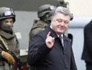 Maidan trên Quảng trường Đỏ ở Nga: Ukraine quá tự tin?