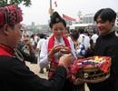 Những phong tục cưới hỏi kì lạ chỉ có ở Việt Nam