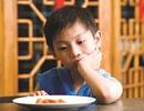 Chăm sóc trẻ biếng ăn sau ốm