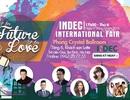 Triển lãm Du học Quốc tế INDEC hội tụ gần 100 Trường Đại học chất lượng hàng đầu Thế giới