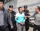 """Lật lại vụ """"xây hầm làm tổ quỷ"""" gây chấn động Trung Quốc"""