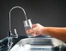 Quy chuẩn nào đánh giá chất lượng máy lọc nước tại Việt Nam