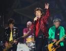 Sau một thập kỷ, huyền thoại Rolling Stones đã sẵn sàng tái xuất!