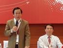 Việt Nam: Gần 50% người trưởng thành có nguy cơ mắc bệnh lý tim mạch