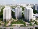 Mở bán chính thức căn hộ TheLINK L3, L4 Ciputra Hanoi với ưu đãi hấp dẫn