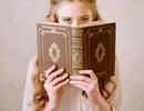 Làm sao tránh cho con tim khỏi tổn thương khi yêu