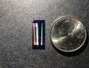 Chip mới có thể thúc đẩy sự phát triển của công nghệ lượng tử