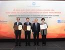 Vietnamobile chính thức triển khai đầu tư dưới hình thức Công ty Cổ phần