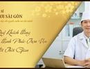 Quà 20.10 dành cho nhân viên từ đôi bàn tay vàng của bác sĩ Tươi Sài Gòn