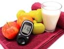 Sống khoẻ mạnh và cân bằng cùng đái tháo đường