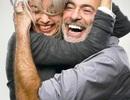 Tiếng cười - thước đo đơn giản nhất của tình yêu