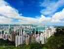 Những lý do đến Hồng Kông ngay bây giờ