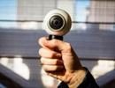 Camera Gear 360 dành cho những ai?